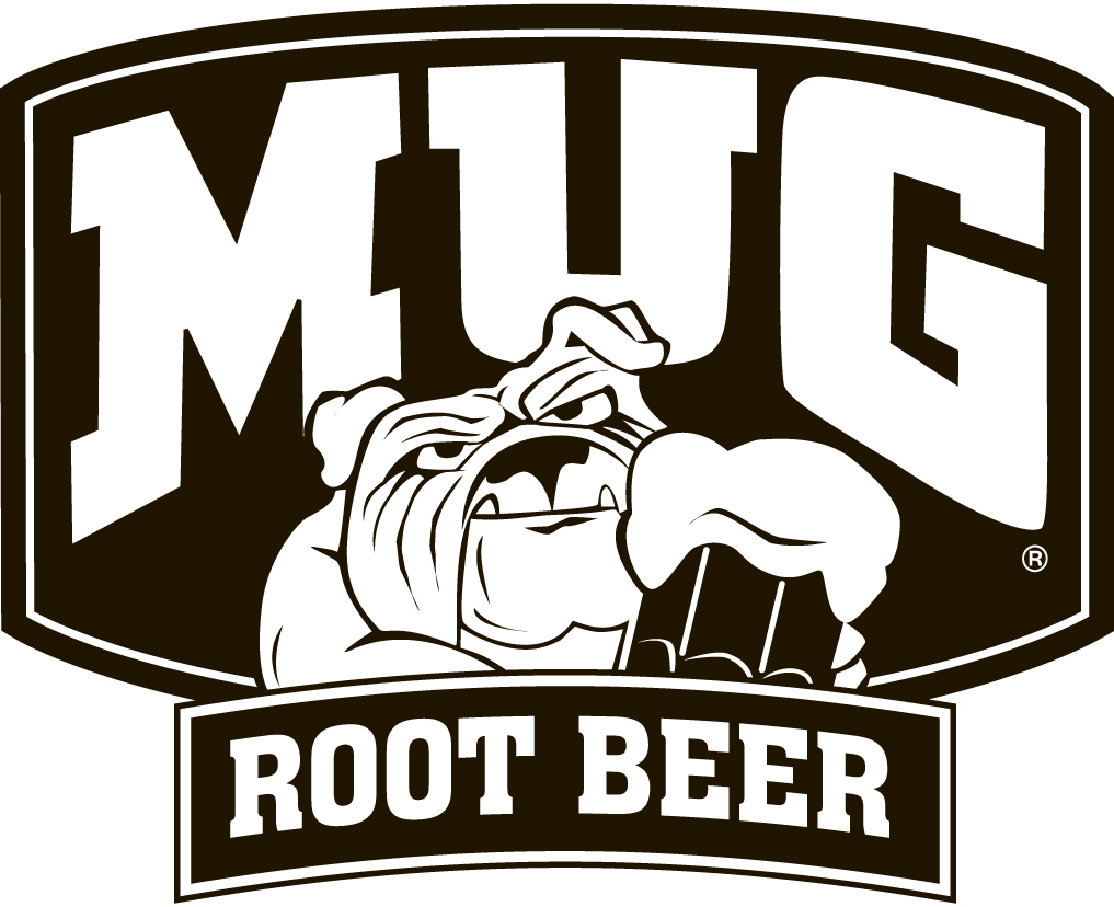 First BottlingThe Hires Family Continued To Manufacture Root Beer