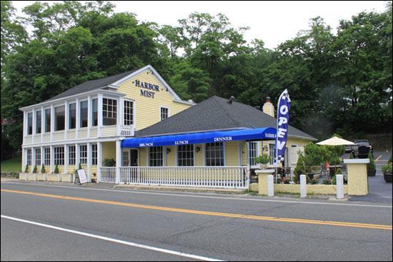 harbor-mist-restaurant