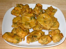 vegetable_pakoras