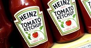 615x330_hero-ketchup