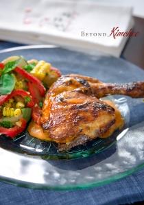 piri-piri-chicken