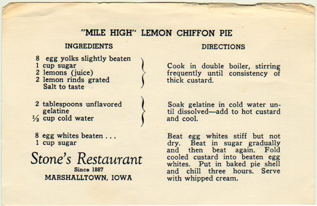 mile-high-lemon-chiffon-pie
