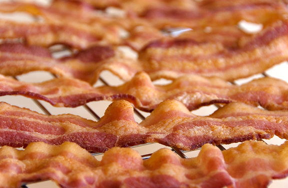 crispy-bacon.jpg?w=576