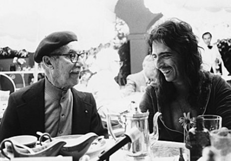Groucho-Marx-and-Alice-Cooper