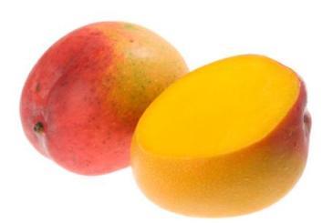 mango643