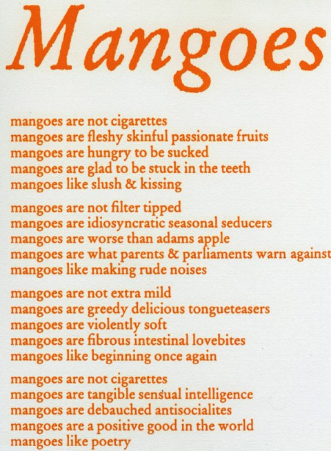 mangoes-scrprint_f