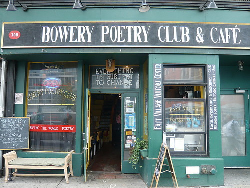 partner_bowery_poetry_cafe