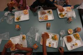 schoollunchimages
