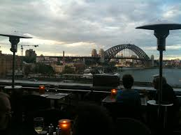cafesydneyimages