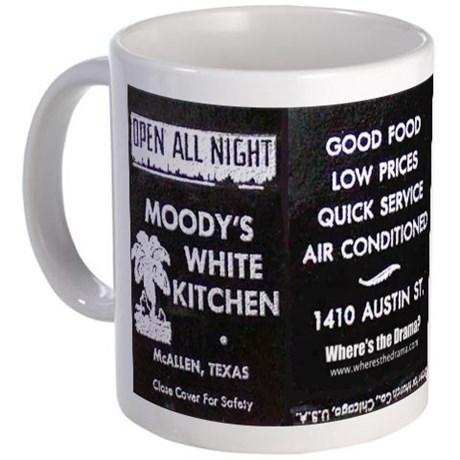 the_noir_mug