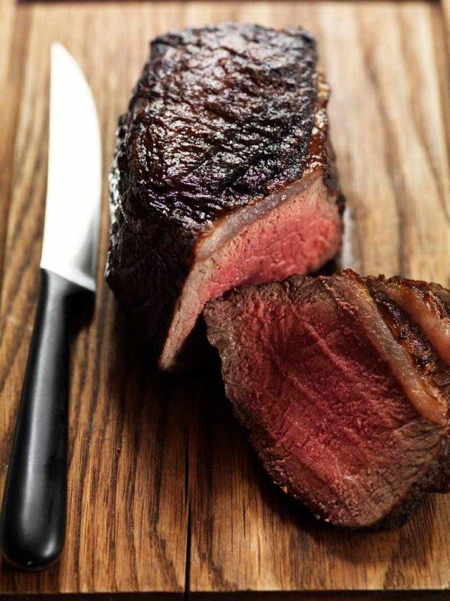 Hix-Beef.jpg